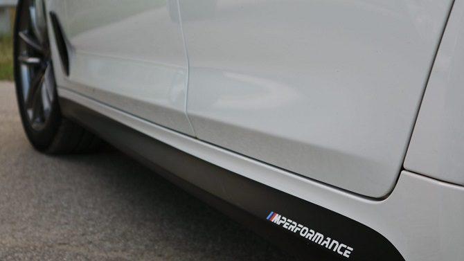 bmw 530e dane techniczne, bateria, zasięg, moc, specyfikacja, akumulator, przyspieszene, dane techniczne, tryby jazdy